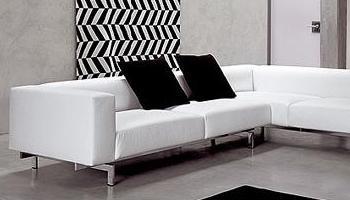divani, poltrone e letti