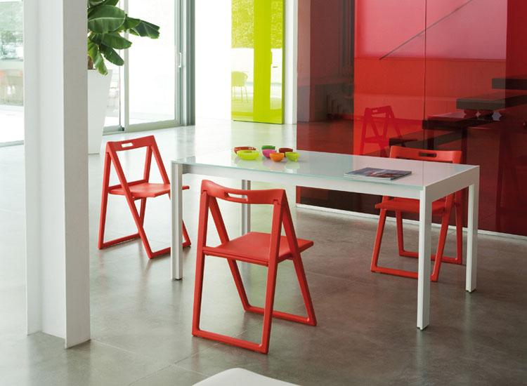 TABLES - Matrix Table | furlani.it