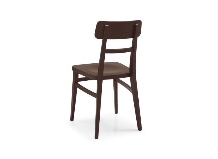 Sedie sedia milano cb furlani