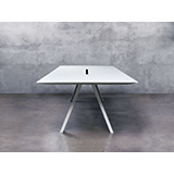 Scrivania Arki Table