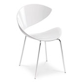 twist i chair stackable