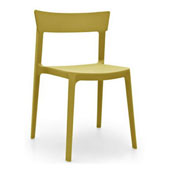 skin cs 1391 chair stackable
