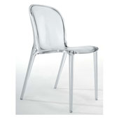 thalya 5810 chair stackable
