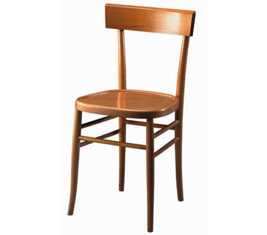 sedie sedia milano