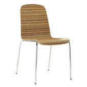 trend 440 chair