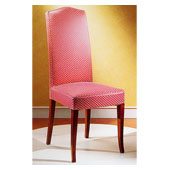 vestita royal chair