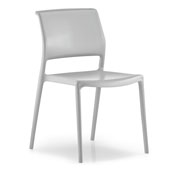 ara 310 chair stackable
