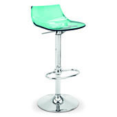 led cb 1405 stool