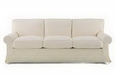 458 sofa three seater