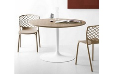 planet table cb 4005