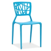 viento chair stackable