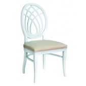 giudith s671 chair