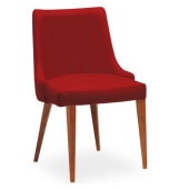 sanders s 1408 chair - vers. a