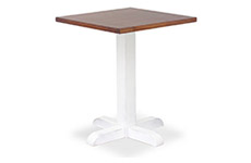 torre table