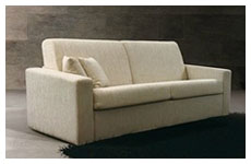longojack sofa bed