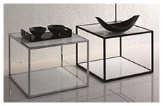 square t112 side table
