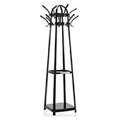 kolo moser coat rack