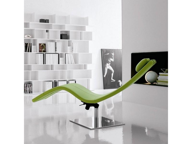 divani poltrone e letti chaise longue casanova. Black Bedroom Furniture Sets. Home Design Ideas