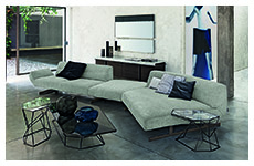 nash sofa-rebus side table-aura sideboard-dorian mirrors