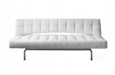 pierrot king sofa