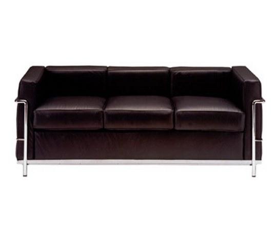 Divani poltrone e letti divano sof 3 014 e10d - Letti poltrone e sofa ...