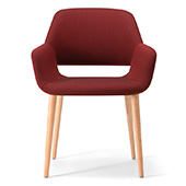 ma 06 armchair - b100 large