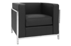 620 - x17ps armchair