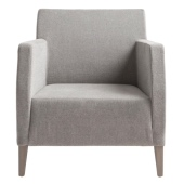 miss 49 sm armchair lounge