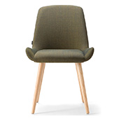 kessi 01 chair - b100