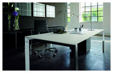 diamond 1112104 desk