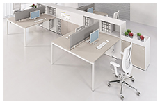 u-form evo prus140 desk prompt delivery