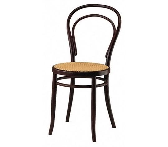 sedie sedia 14