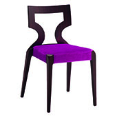 sendy 152 1 chair