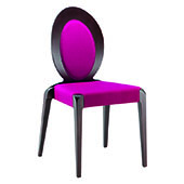 sendy 152 n chair