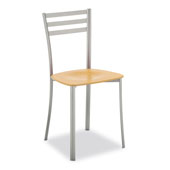 ace cb 1320 chair