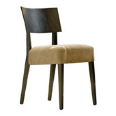 elle 452 chair