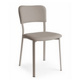 ace soft cb 1667 chair