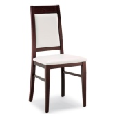 capua 490 a chair