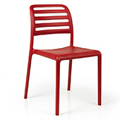 costa bistrot chair