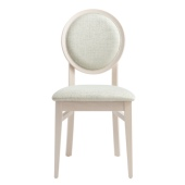 dafne 49 h chair