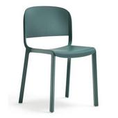 dome 260 chair stackable