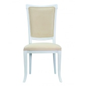 helga chair s806