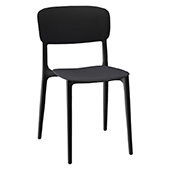 liberty cs 1883 chair stackable