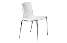 mia 3000 chair