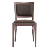 moma soft 472g-i1 chair