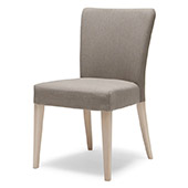 noblesse 207 chair