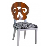alli s120 chair