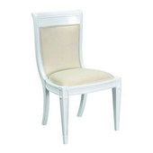 stella s500 chair