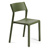 trill bistrot chair
