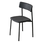 up cb 1955 chair